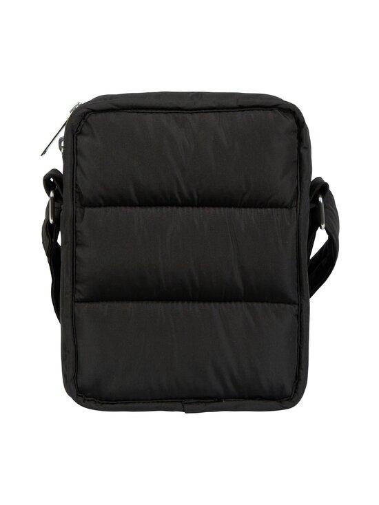 Marimekko - Leimea-laukku - 900 BLACK | Stockmann - photo 2