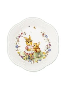 Villeroy & Boch - Spring Fantasy Bowl Small Anna & Paul -kulho 16 x 3 cm - MULTICOLOR | Stockmann