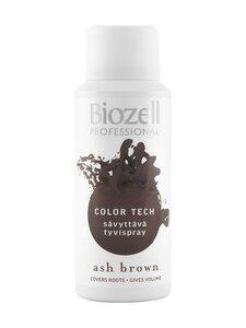 Biozell - Color Tech Hair Root -tyvispray 100 ml - null | Stockmann