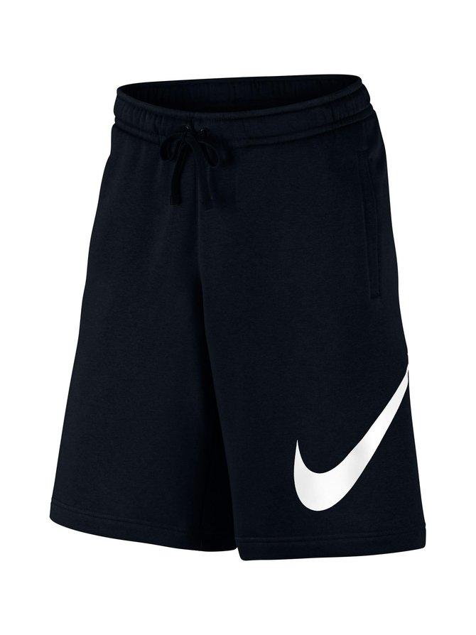 M Sportswear -collegeshortsit