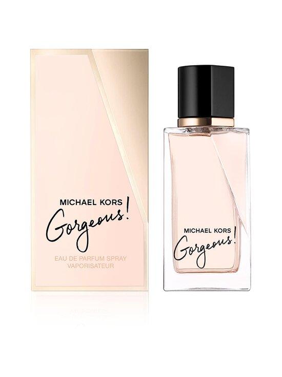 Michael Kors - Gorgeous EDP -tuoksu - NOCOL | Stockmann - photo 4