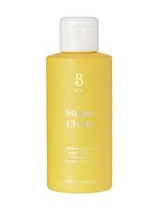 Bybi Beauty - Swipe Clean Cleansing Oil -puhdistusöljy 100 ml | Stockmann