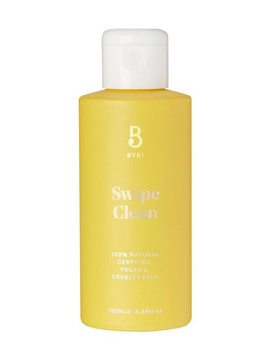 Bybi Beauty - Swipe Clean Cleansing Oil -puhdistusöljy 100 ml - NOCOL   Stockmann - photo 1