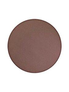MAC - Eye Shadow Satin Pro Palette Refill -luomiväri 1,5 g | Stockmann