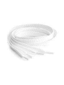 Springyard - Flat 9.0 -kengännauhat - WHITE | Stockmann