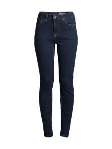 Tiger Jeans - Shelly Super Slim Fit -farkut - 25D - ROYAL BLUE | Stockmann