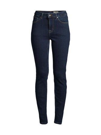 Shelly Super Slim Fit jeans - Tiger Jeans
