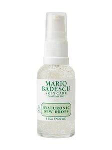 Mario Badescu - Hyaluronic Dew Drops -geeliseerumi 29 ml | Stockmann