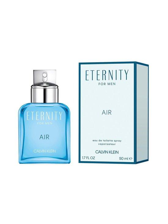 Calvin Klein Cosmetics - Eternity Air For Men EdT -tuoksu - NOCOL | Stockmann - photo 2