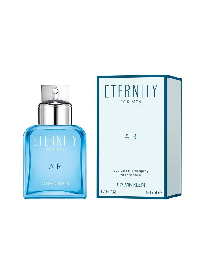 Eternity Air For Men EdT -tuoksu