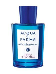 Acqua Di Parma - Mirto di Panarea EdT -tuoksu 75 ml - null | Stockmann