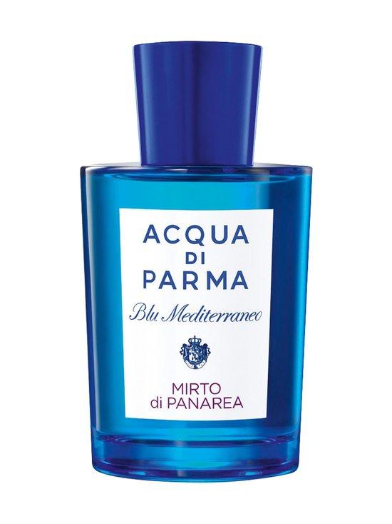 Acqua Di Parma - Mirto di Panarea EdT -tuoksu 75 ml   Stockmann - photo 1