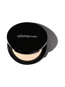 Alima Pure - Pressed Foundation -mineraalimeikkipuuteri - null | Stockmann