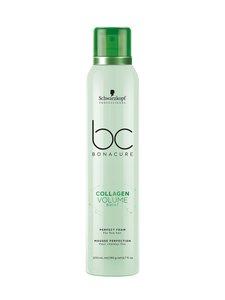 Schwarzkopf Professional - Collagen Volume Booster Perfect Foam -tuuheuttava vaahto 200 ml | Stockmann