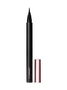 MAC - BLACK CHERRY BRUSHSTROKE LINER -nestemäinen silmänrajauskynä 2,5 ml | Stockmann