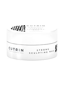 Cutrin - Muoto Strong Sculpting Wax -100 ml - null | Stockmann