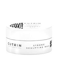 Cutrin - Muoto Strong Sculpting Wax -100 ml | Stockmann