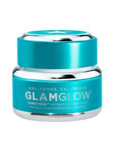 Glamglow - Thirstymud Hydrating Treatment -naamio 15 g | Stockmann