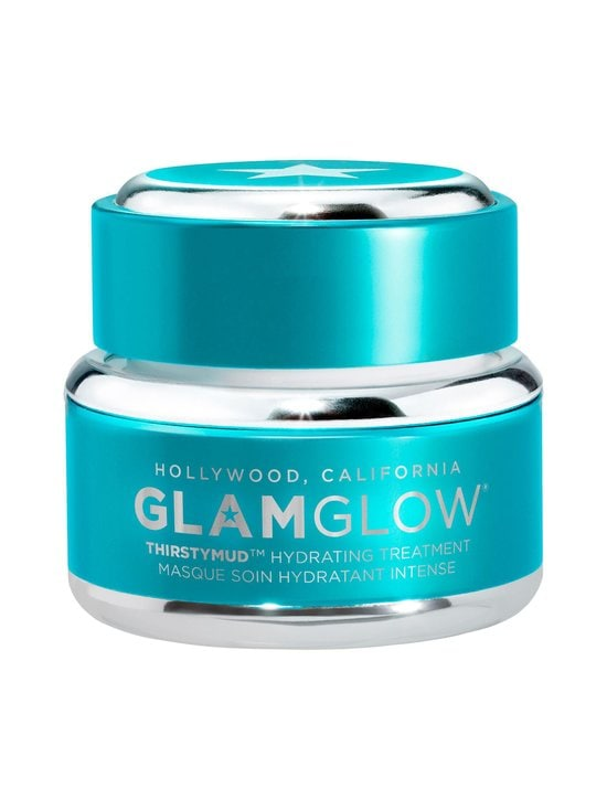Glamglow - Thirstymud Hydrating Treatment -naamio 15 g | Stockmann - photo 1