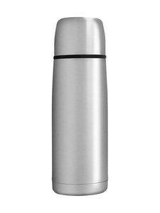 Airam - Terästermospullo 0,7 l - TERÄS | Stockmann