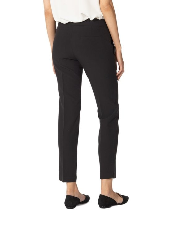 Trussardi Jeans - Housut - K299 BLACK   Stockmann - photo 2
