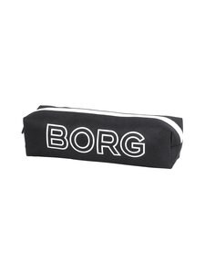 Björn Borg - Freddie-penaali | Stockmann