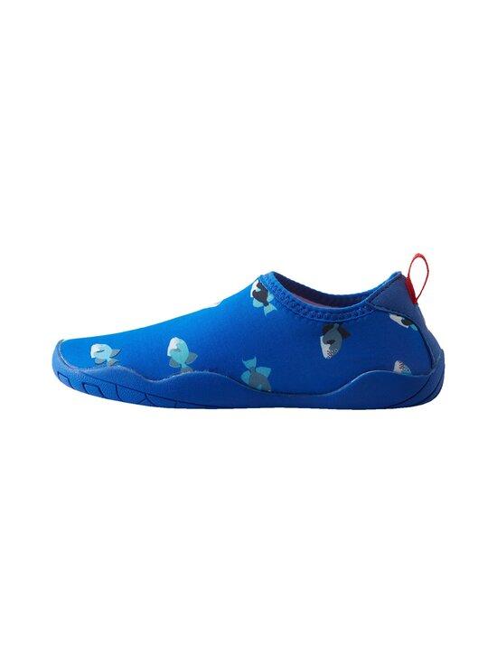Reima - Lean-uimakengät - 6681 BLUE   Stockmann - photo 1
