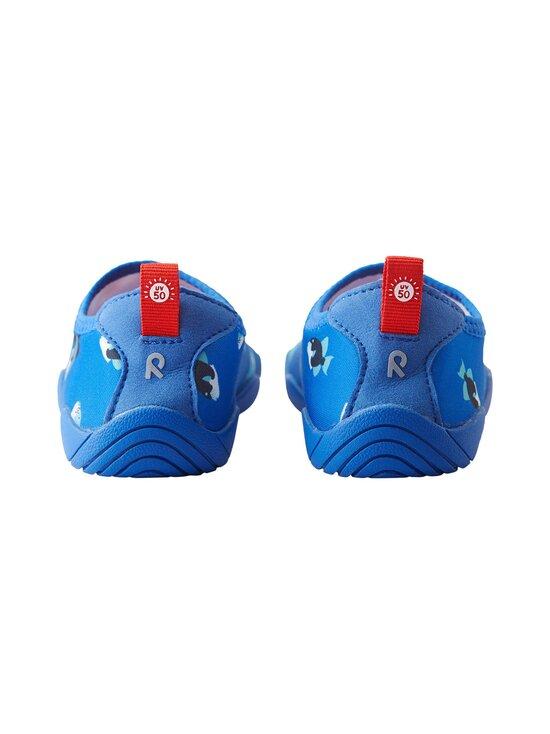 Reima - Lean-uimakengät - 6681 BLUE   Stockmann - photo 2
