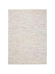 Linie Design - Nyoko-villamatto - WHITE | Stockmann