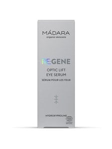 Madara - RE:GENE Optic Lift -silmänympärysseerumi - null | Stockmann