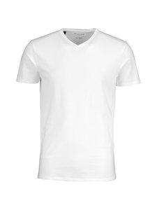 Selected - SlhNewPima-paita - BRIGHT WHITE | Stockmann