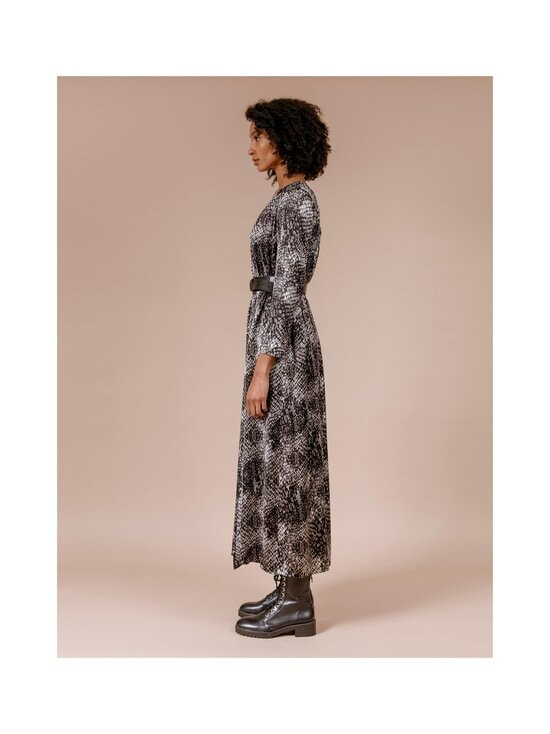 Andiata - Mey-mekko - 099 BLACK CBO | Stockmann - photo 3
