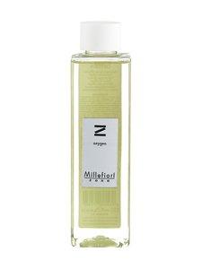 Millefiori - Zona Oxygen -täyttöpakkaus 250 ml | Stockmann