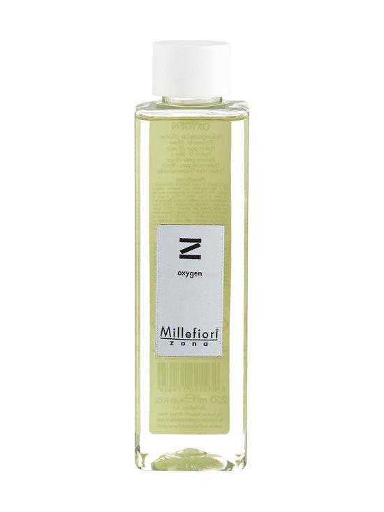 Millefiori - Zona Oxygen -täyttöpakkaus 250 ml - null | Stockmann - photo 1