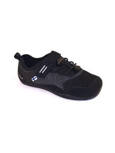 Feelmax - Luosma-kengät - BLACK | Stockmann