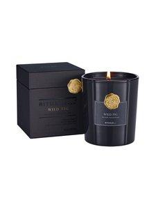 Rituals - Wild Fig -tuoksukynttilä - null | Stockmann