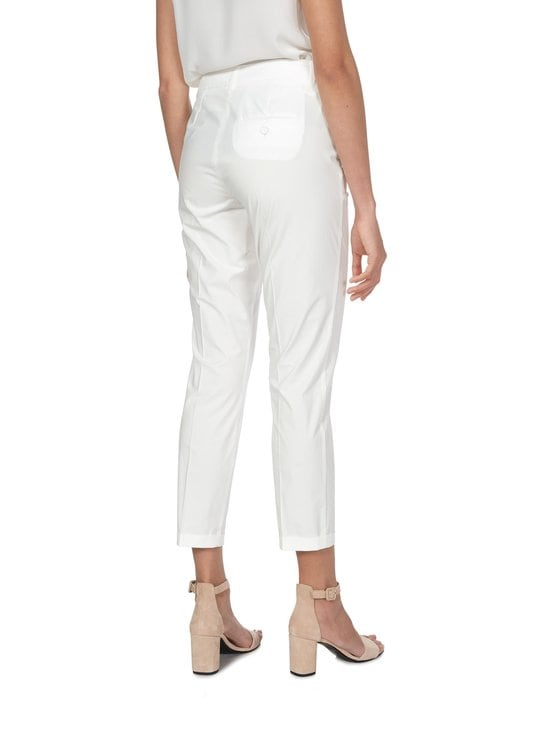 Marella - Aderire-housut - 001 WHITE | Stockmann - photo 2