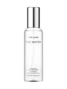 Tan-Luxe - The Water Self-Tan -itseruskettava vesi 200 ml | Stockmann