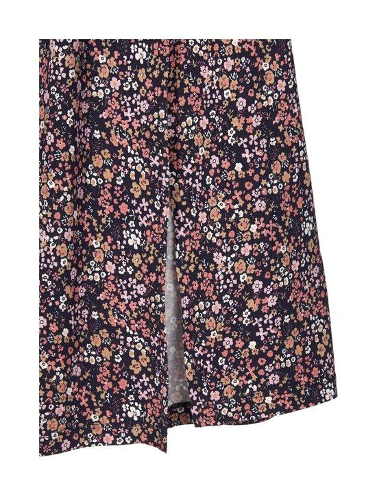 NOOM loungewear - Alise-yöpaita - ROSE/NAVY PRINT | Stockmann - photo 2