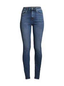 Tiger Jeans - Shelly-farkut - 25D - ROYAL BLUE | Stockmann