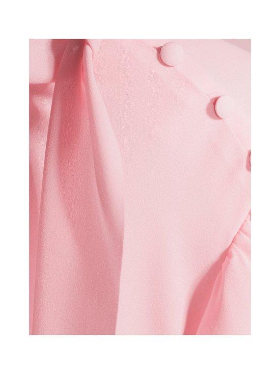 RED Valentino - Frills-paita - GC7 LT PINK   Stockmann - photo 3