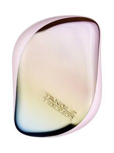 Tangle Teezer - Compact Styler Brush -hiusharja - null | Stockmann
