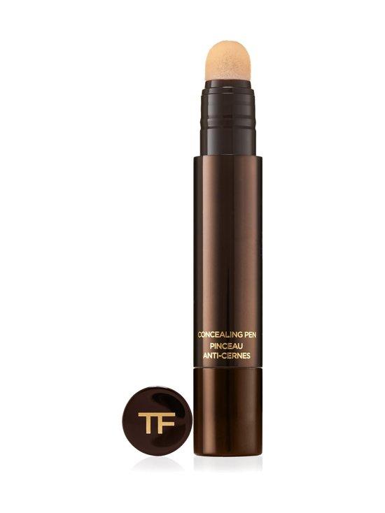 Tom Ford - Concealing Pen -peitepuikko - 5.0 BARE BEIGE | Stockmann - photo 1