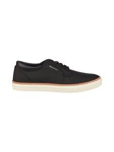 GANT - Prepville-sneakerit - G00 BLACK | Stockmann