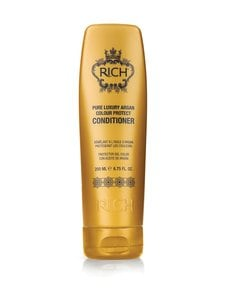 Rich - Argan Color Protect -hoitoaine 200 ml - null | Stockmann
