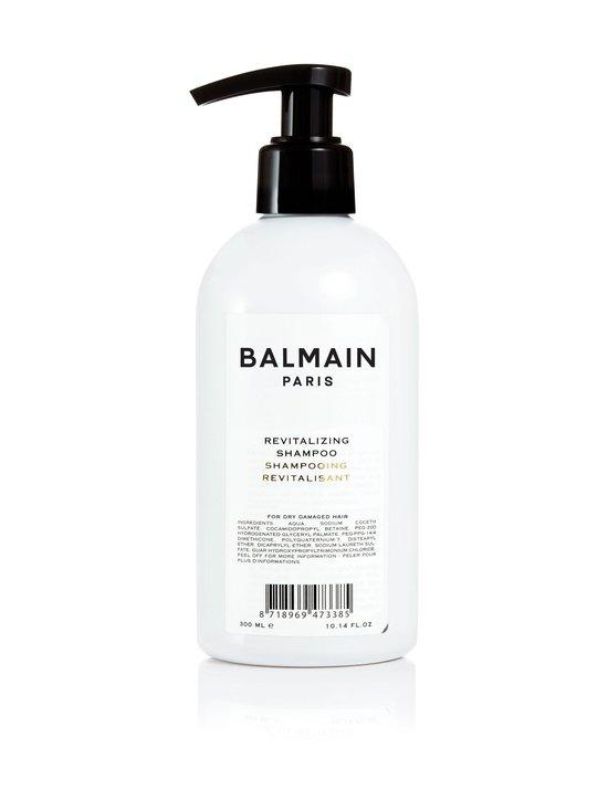 Balmain hair - Revitalizing Shampoo 300 ml - NOCOL   Stockmann - photo 1