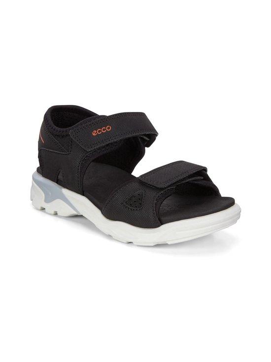 ecco - Biom Raft -sandaalit - 00001-BLACK | Stockmann - photo 1