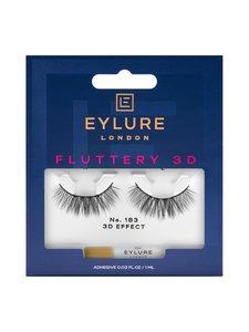 Eylure - Fluttery 3D No. 183 -irtoripset - null | Stockmann