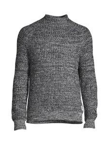 Marc O'Polo Denim - Long sleeve -neule - N59 MULTI/EGG WHITE   Stockmann