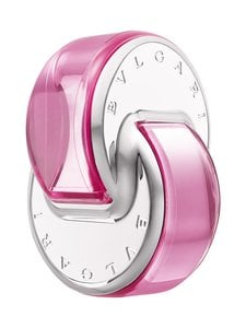 Bvlgari - Omnia Pink Sapphire EdT 65 ml, Omnialandia Edition | Stockmann